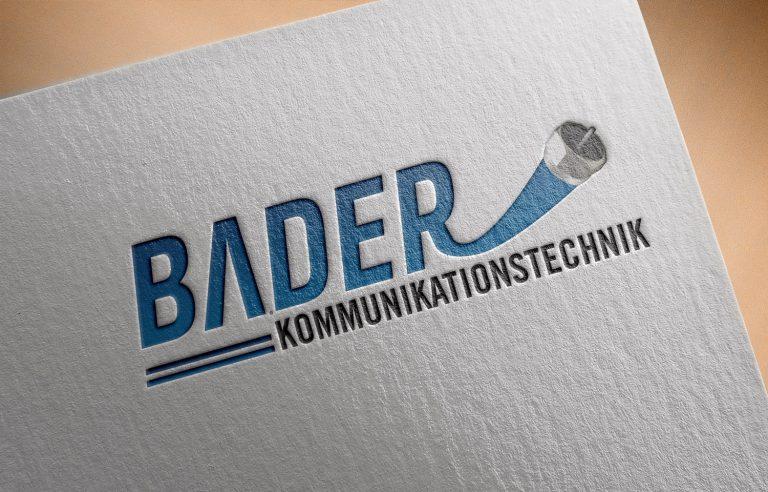Bader Kommunikationstechnik