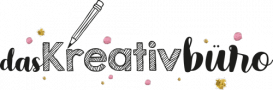 Das Kreativbüro Logo