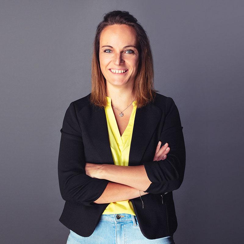 Anja Moser